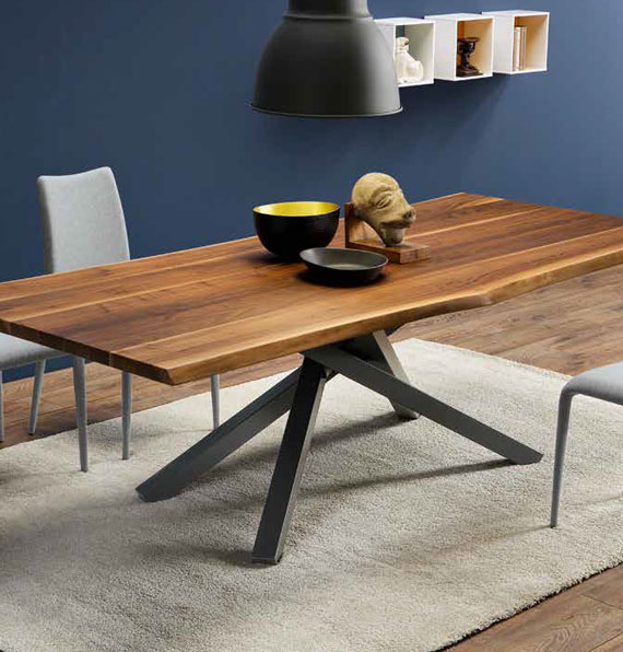 Midj Table Collection